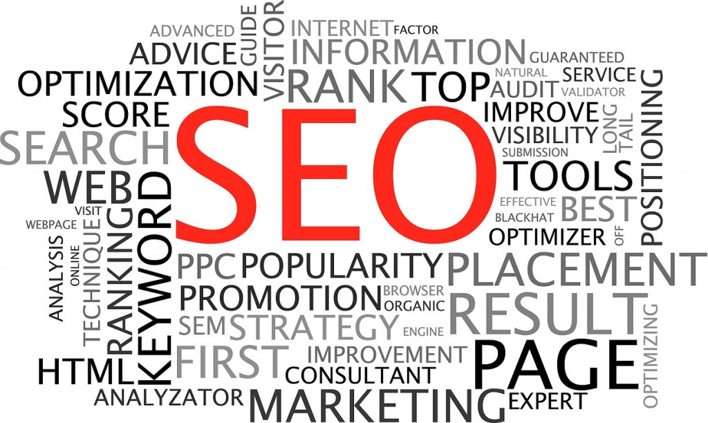 image from: http://www.seodirect.org/