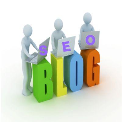 BlogSEO-001
