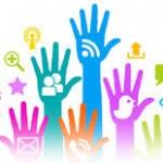 optimization and social media
