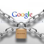 google adwords not provided
