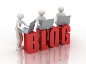 blogging-tips-300x225