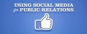 mysocialagency.com