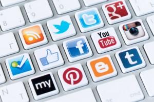 socialmediaexaminer.com